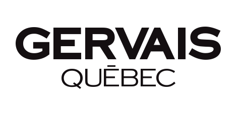 Acquisition of Location Gervais in Quebec