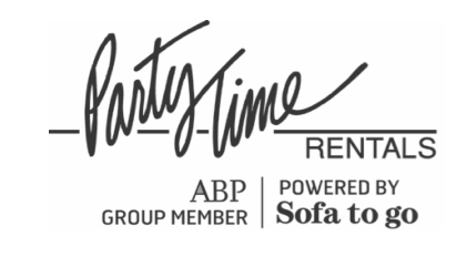 Acquisition of Party Time Rentals in Ottawa